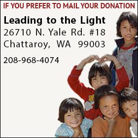 web-LTTL Mailing Address 10